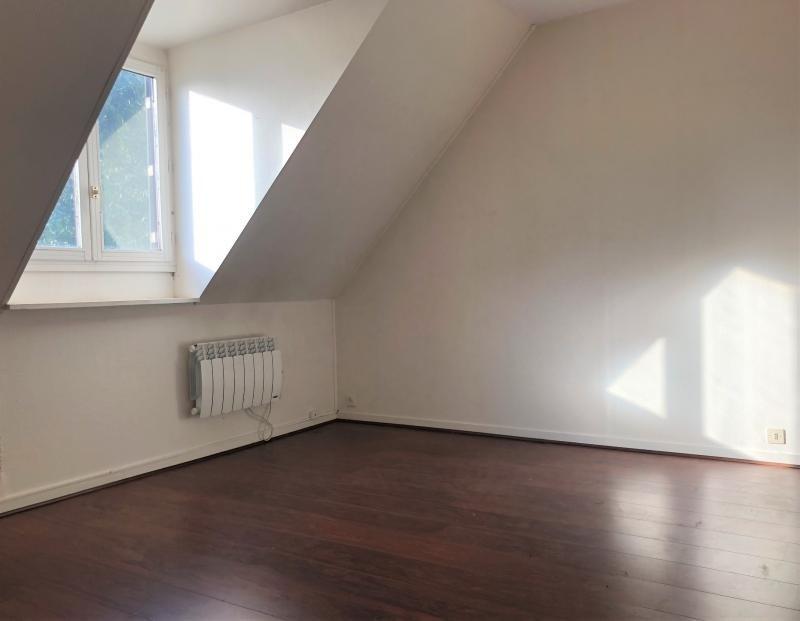 Sale house / villa St leu la foret 410000€ - Picture 5