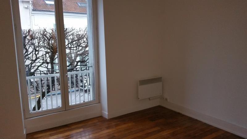Location appartement Savigny sur orge 900€ CC - Photo 4