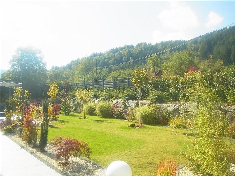 Sale house / villa Ban-sur-meurthe-clefcy 285600€ - Picture 2