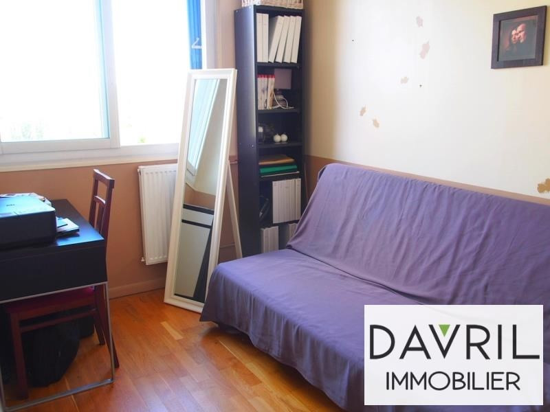 Vente appartement Andresy 189 000€ - Photo 8