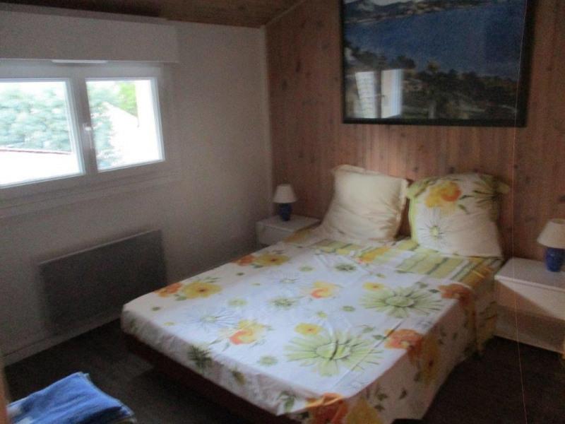 Vente de prestige maison / villa Lacanau 670000€ - Photo 10