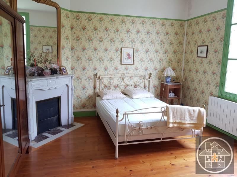 Sale house / villa Chevincourt 325000€ - Picture 4