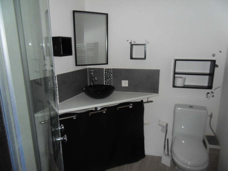 Rental apartment Pau 563€ CC - Picture 3