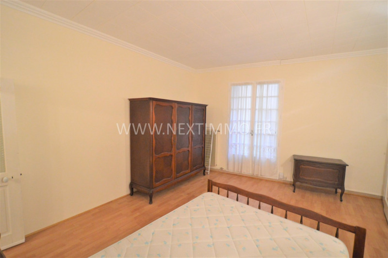 Vente appartement Menton 165 000€ - Photo 4
