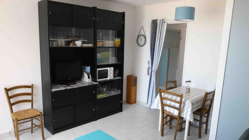 Location vacances appartement Pornichet 398€ - Photo 9
