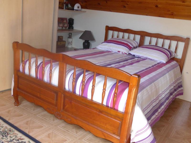 Verkoop  huis Sauzon 358050€ - Foto 10