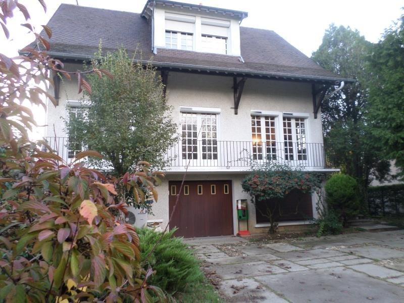 Vente de prestige maison / villa Lussac les chateaux 126000€ - Photo 2