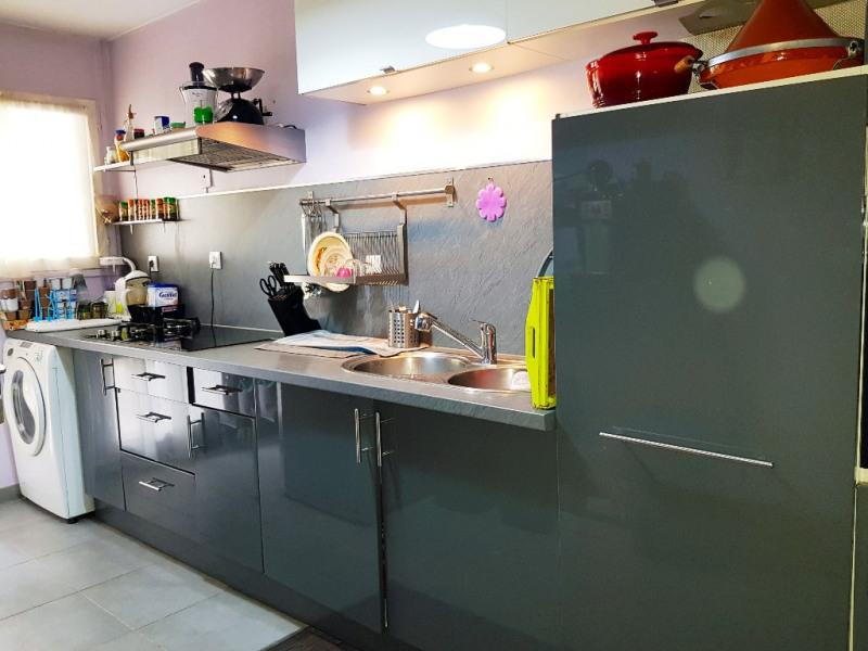 Sale apartment Sevran parc forestier 172000€ - Picture 3