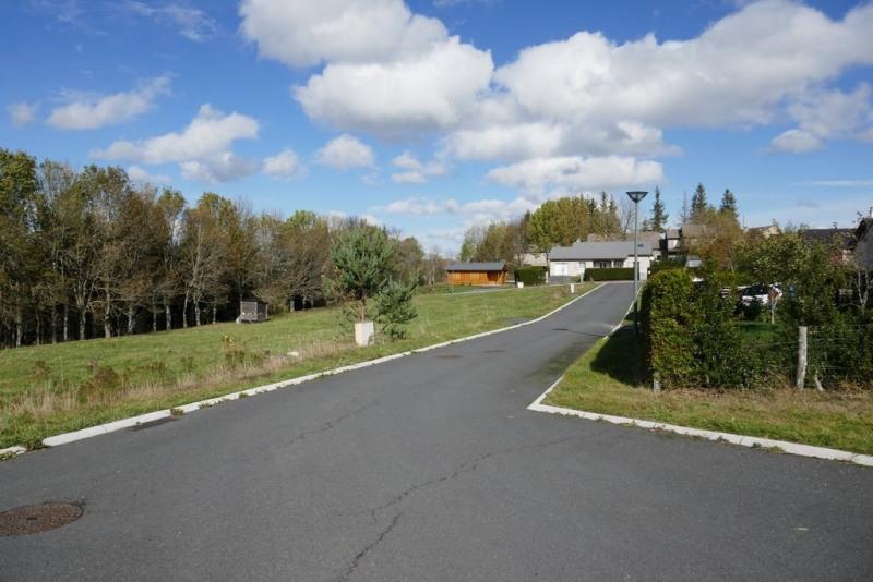 Sale site Fay sur lignon 17000€ - Picture 3