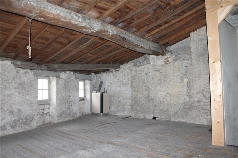 Sale building Langon 110 000€ - Picture 9
