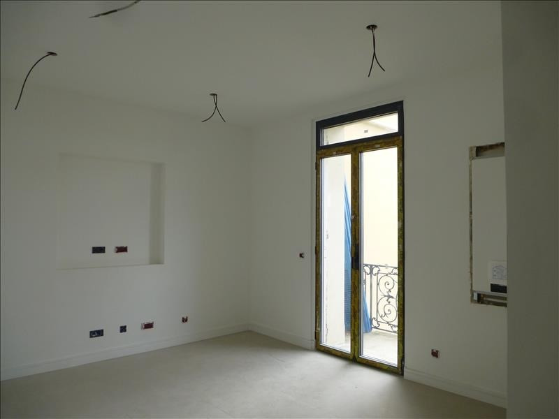 Investment property apartment Nice 155000€ - Picture 2
