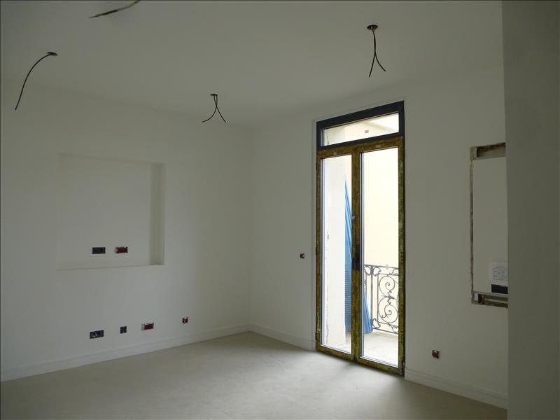 Produit d'investissement appartement Nice 155000€ - Photo 2