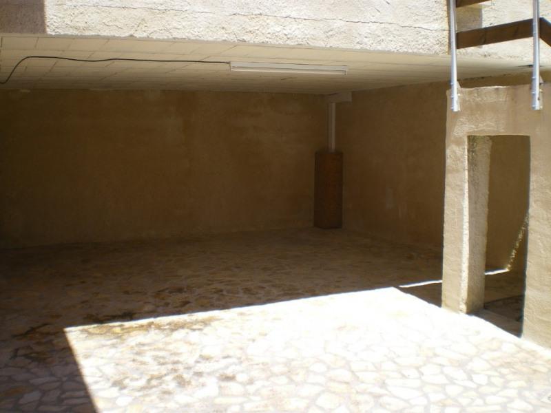 Vente appartement Corbes 95900€ - Photo 7