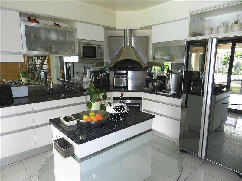 Deluxe sale house / villa La grande motte 1150000€ - Picture 5