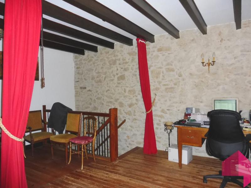Venta de prestigio  casa Villefranche de lauragais 650000€ - Fotografía 6