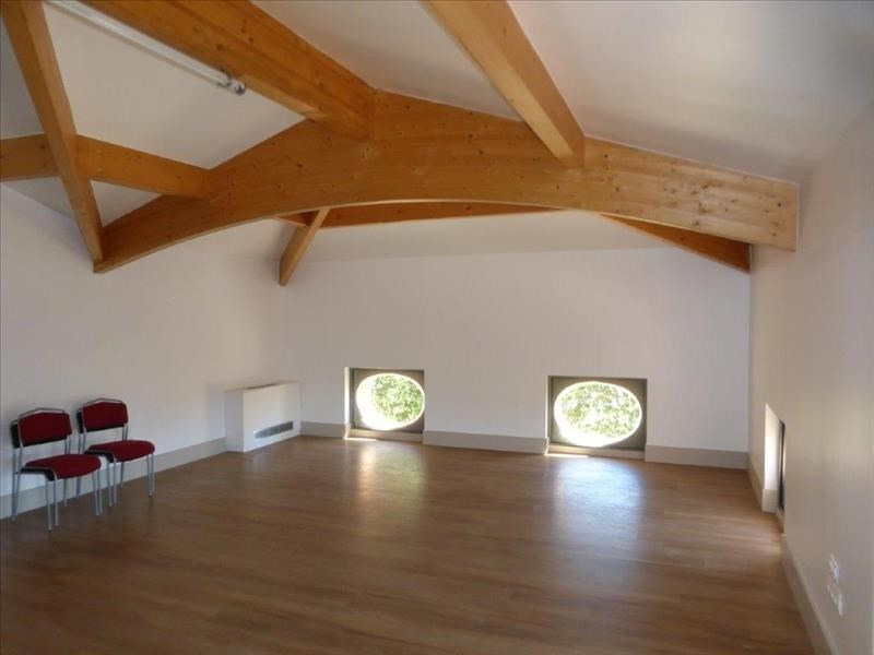 Location bureau Montauban 1 540€ HT/HC - Photo 6