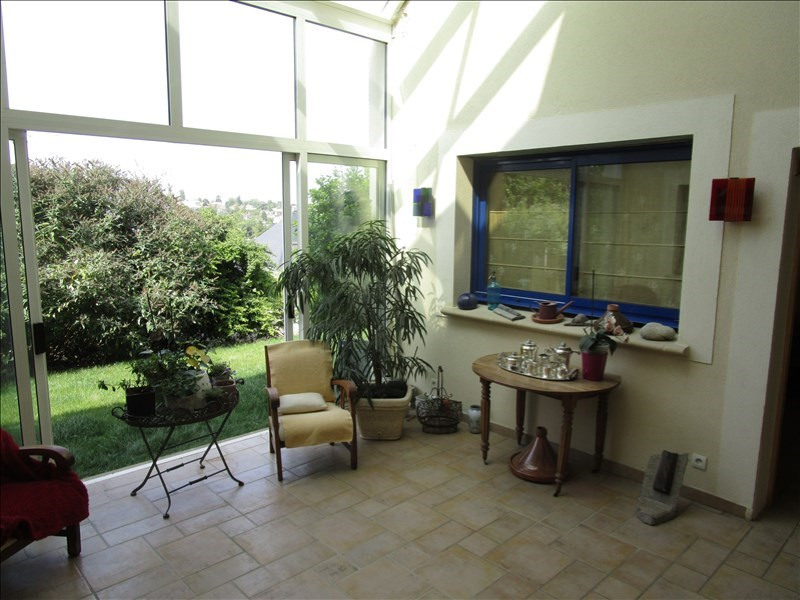 Deluxe sale house / villa Marly le roi 1 030 000€ - Picture 1