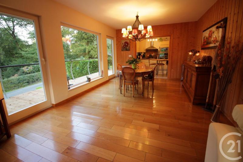 豪宅出售 住宅/别墅 Deauville 593250€ - 照片 9