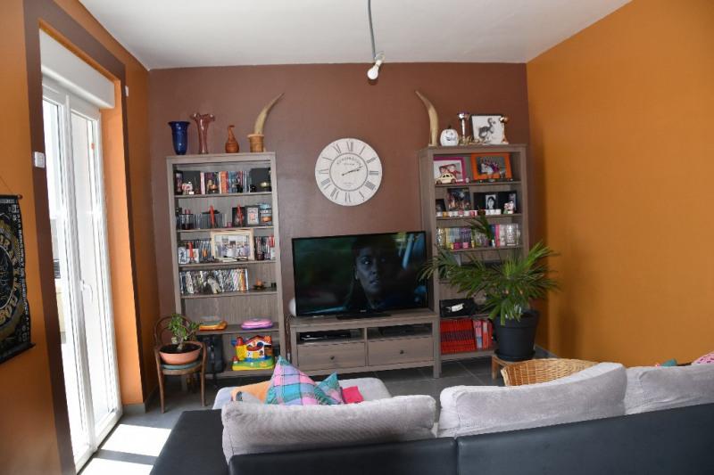 Vente maison / villa Saissac 235400€ - Photo 3