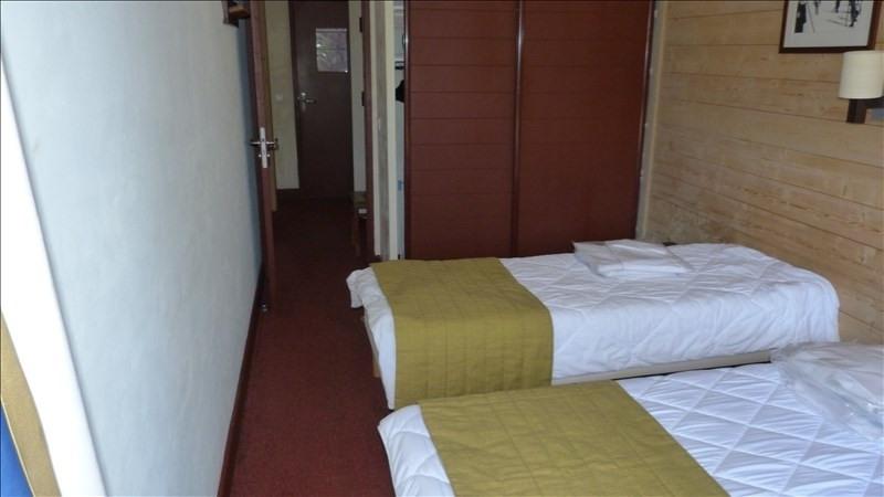 Vente appartement Les arcs 150000€ - Photo 6