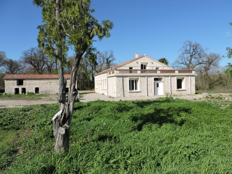 Alquiler  casa Astaffort 1275€ +CH - Fotografía 2