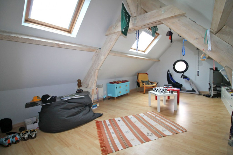 Sale house / villa Vendome 359400€ - Picture 13