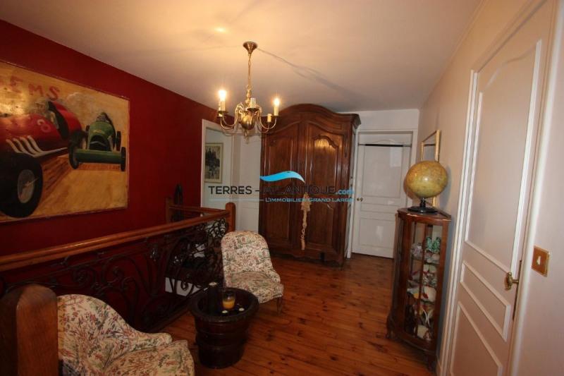 Deluxe sale house / villa Pont aven 592800€ - Picture 14