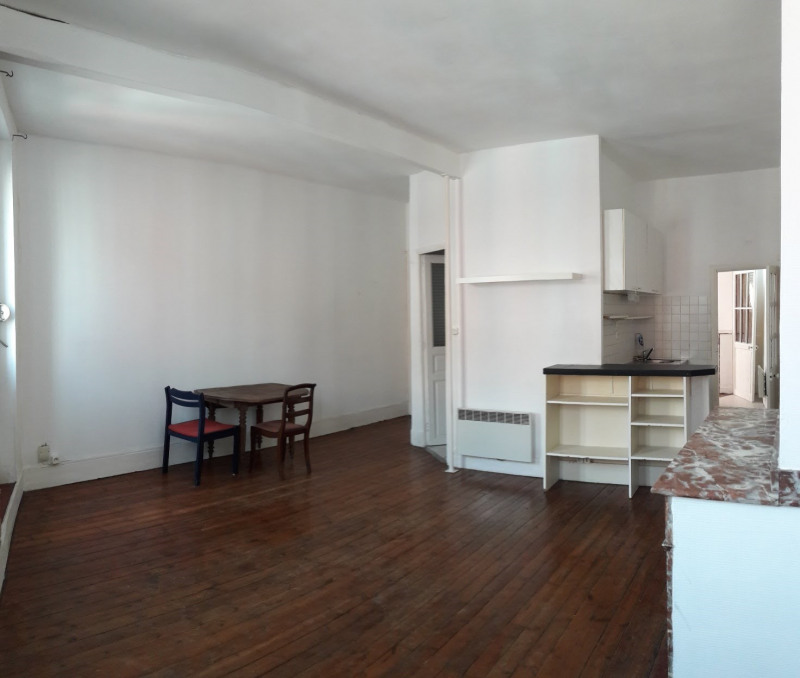 Vente appartement Toulouse 229 000€ - Photo 3