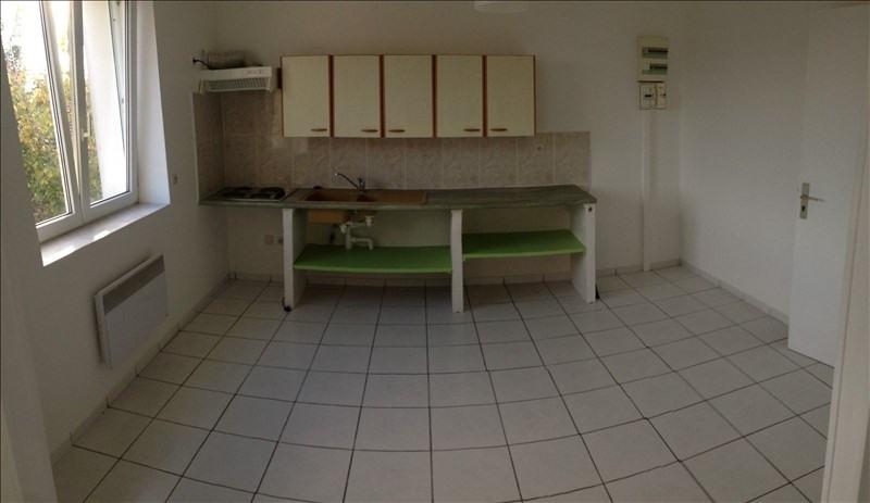 Location appartement Lagny sur marne 700€ CC - Photo 3