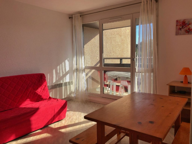 Vente appartement Seignosse 125 000€ - Photo 2