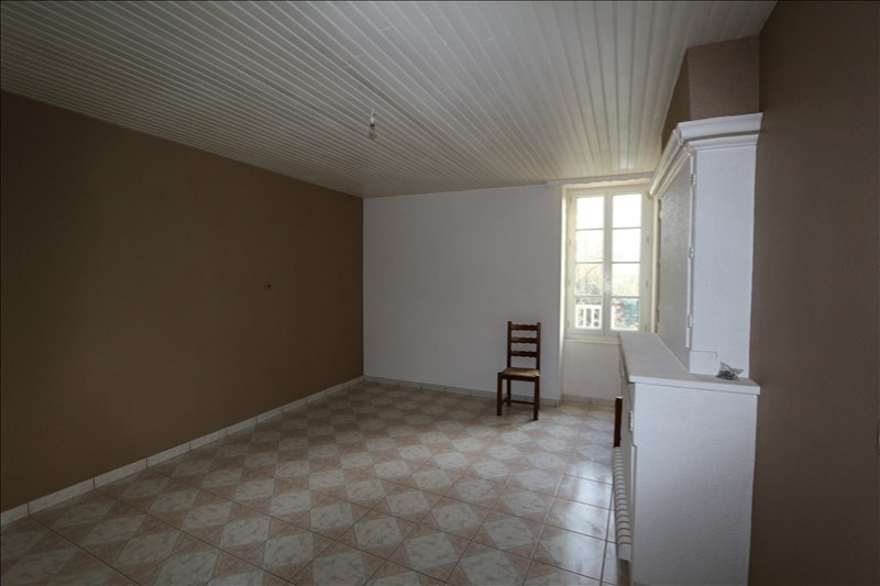 Vente maison / villa Semussac 169 600€ - Photo 5