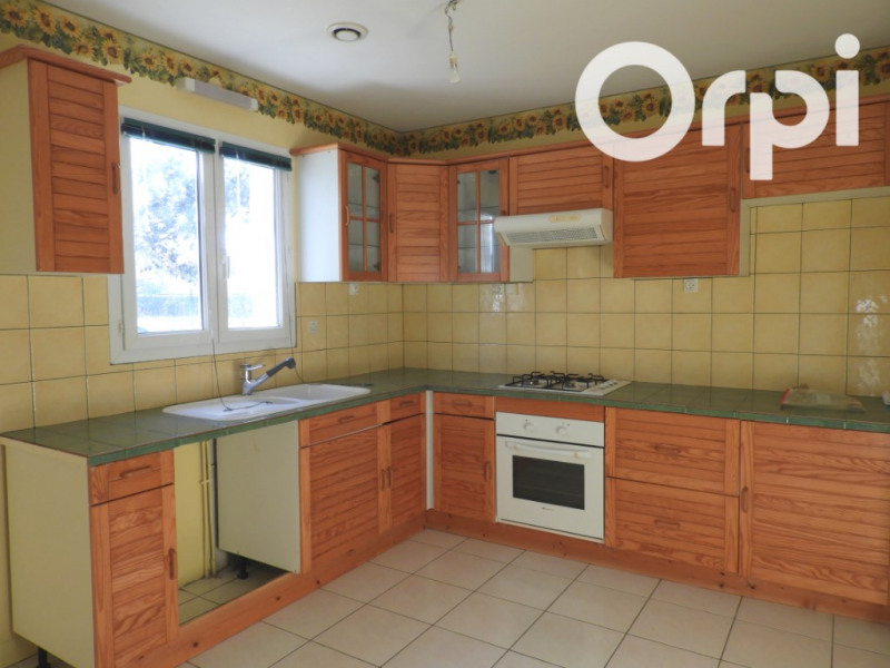Sale house / villa Saint palais sur mer 354 900€ - Picture 4