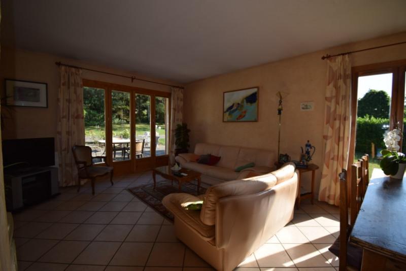 Vente de prestige maison / villa Annecy le vieux 790000€ - Photo 5