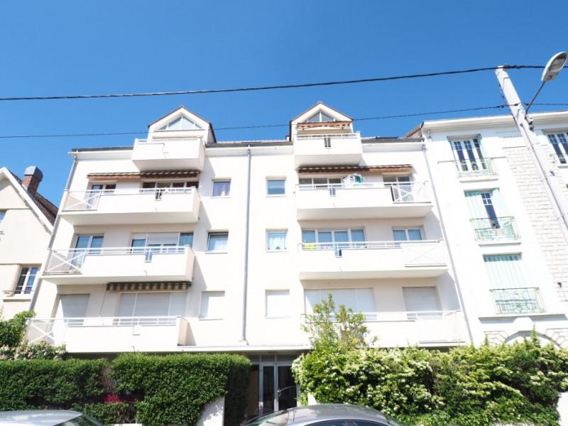 Rental apartment Melun 465€ CC - Picture 10