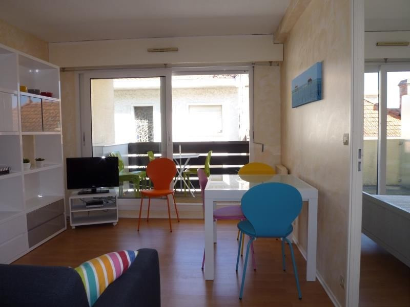 Vente appartement Arcachon 230 000€ - Photo 3
