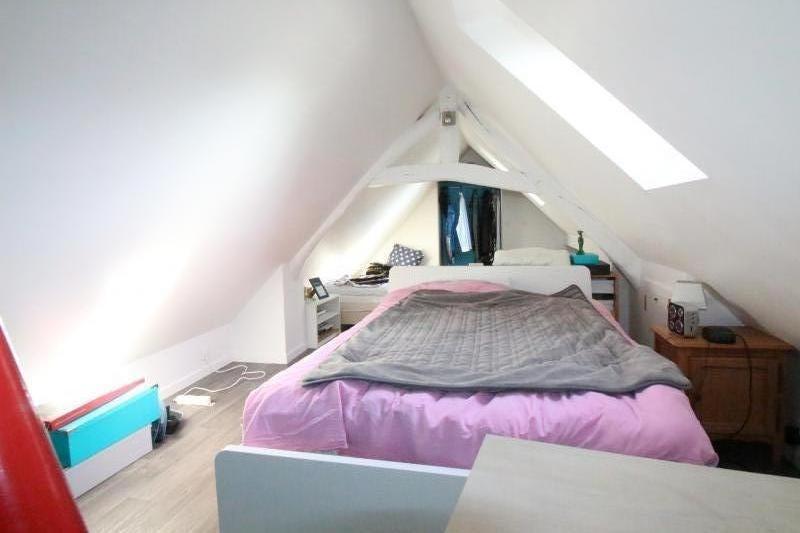 Sale house / villa Millencourt en ponthieu 116500€ - Picture 3