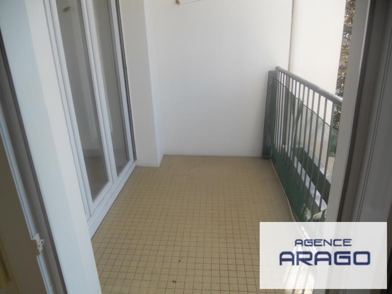 Vente appartement Les sables d'olonne 174000€ - Photo 2