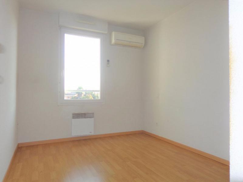Rental apartment Aire sur l adour 468€ CC - Picture 4