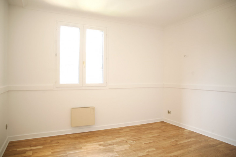 Vente appartement Vaugneray 225 000€ - Photo 2