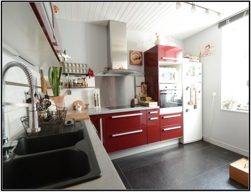Vente maison / villa Ste soulle 225000€ - Photo 2