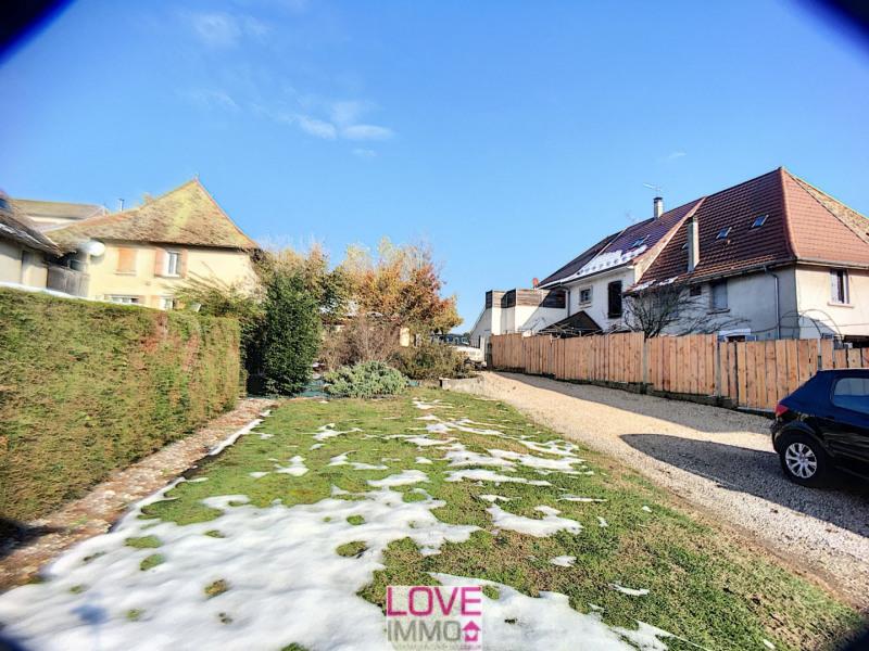 Vente maison / villa Les abrets 170000€ - Photo 16