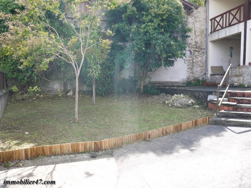 Verkoop  huis Monclar 159900€ - Foto 4