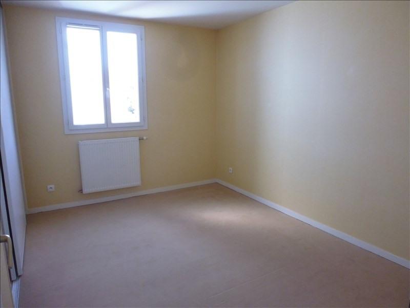 Sale house / villa Buxerolles 175000€ - Picture 6