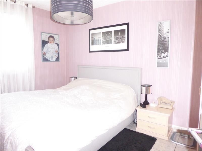 Vente appartement Gagny 195 000€ - Photo 9