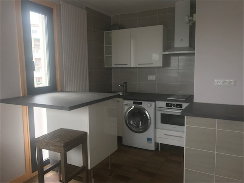 Vente appartement Pau 105 000€ - Photo 2