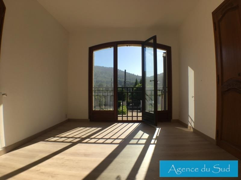Vente de prestige maison / villa La bouilladisse 649000€ - Photo 8
