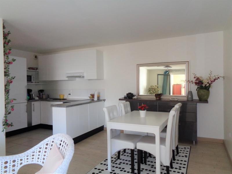 Vente appartement Clichy 479000€ - Photo 5