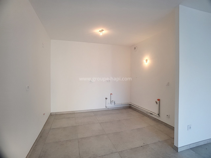 Vente de prestige appartement Seyssins 365 000€ - Photo 4