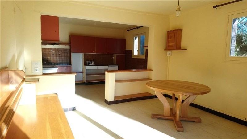 出售 住宅/别墅 Aubenas 180000€ - 照片 7