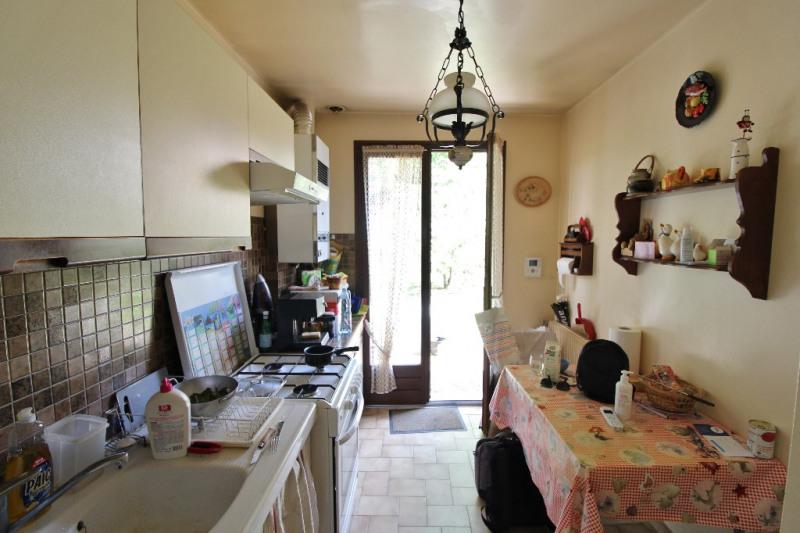 Vente de prestige maison / villa Lyon 9ème 630000€ - Photo 3